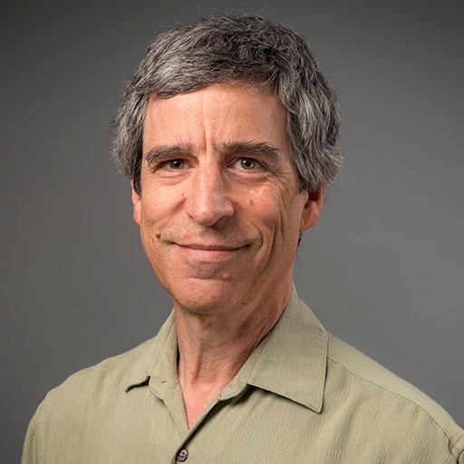 Ron Miller, MD, Surgeon at Northampton Surgical Associates