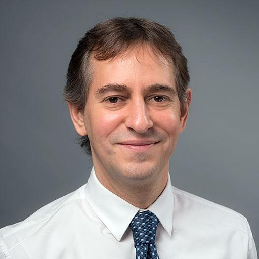 Joshua Mintz, MD, Family Practitioner, Paradigm Healthcare, PC, Leeds, MA 01053