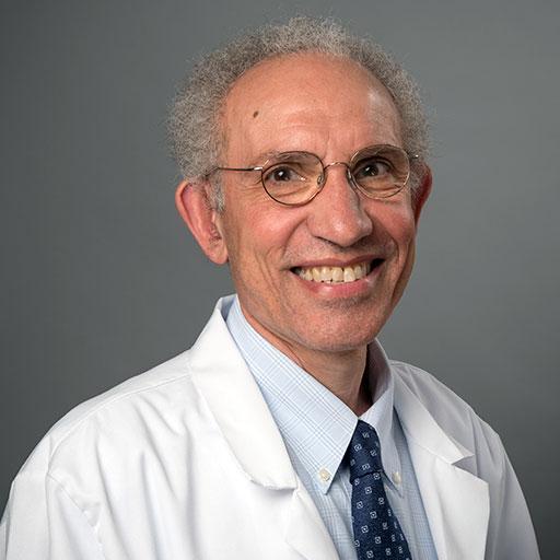 Mohamed Kamel, MD, Nephrologist at Western New England Renal & Transplant, Northampton, MA 01060