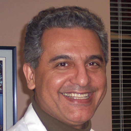 Mohammed Mostafavi, MD, Urologist at Urology Group of Western New England, PC, Florence, MA 01062