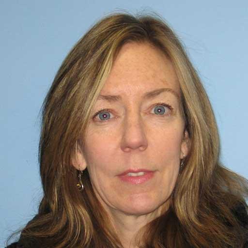 Stephanie Osiecki, MD, Internist, Elm Street Internal Medicine, Northampton, MA 01060