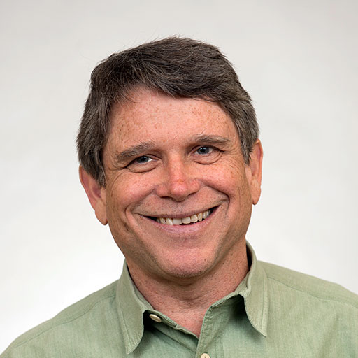 Jeffrey Palmer, MD, Family Practitioner, Valley Medical Group, Greenfield Health Center, Greenfield, MA 01301