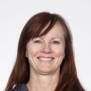 Ruth Pryor, MD, FACOG