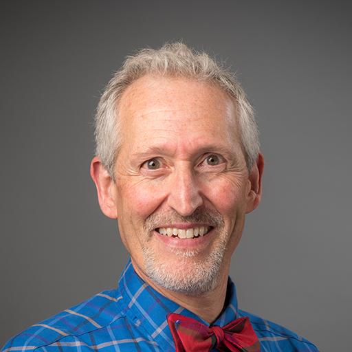 Jonathan Schwab, MD, Pediatrician at Northampton Area Pediatrics, LLP, Northampton, MA 01060.