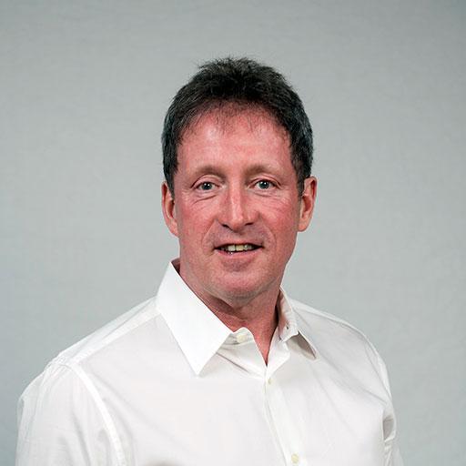 Brian Smith, MD, Sleep Medicine Physician, Sleep Medicine Services of Western Massachusetts, Amherst, MA 01002