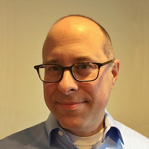 John Snyder, MD, Pediatrician at Amherst Pediatrics, Amherst, MA 01002
