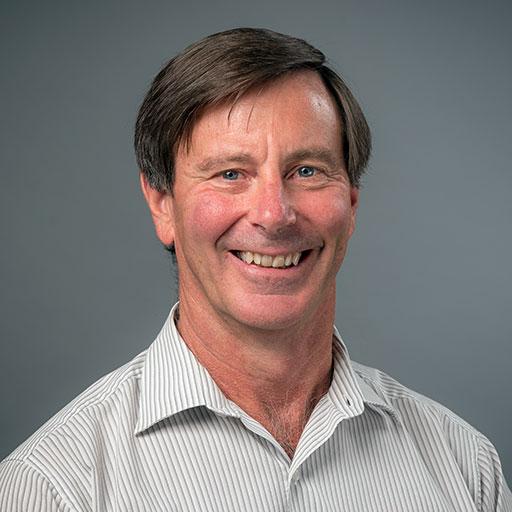 Joseph Tassoni, MD, Gastroenterologist, Hampshire Gastroenterology Associates, Florence MA 01062