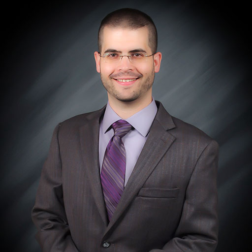 Adam Tyson, MD, Urologist, Urology Group of Western New England, PC