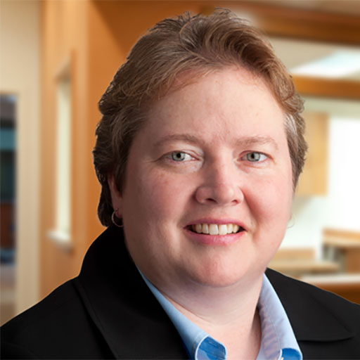 Vanessa Van Stee, MD, Allergy & Immunology Physician, Allergy & Immunology Associates of New England