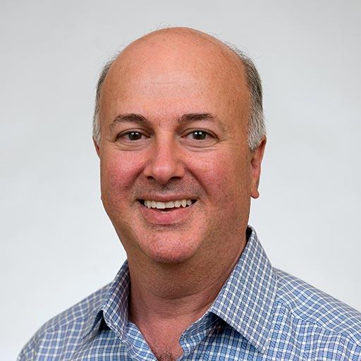 Robert Vigderman, MD, Internist, Valley Medical Group, Amherst Health Center