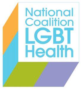 LGBT Health Awareness Week
