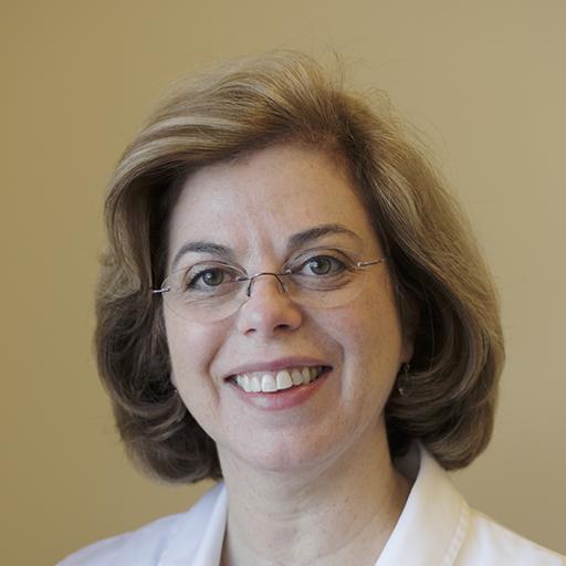Katherine White, MD, Dermatologist at Hampshire Dermatology & Skin Health Center, Northampton, MA 01060