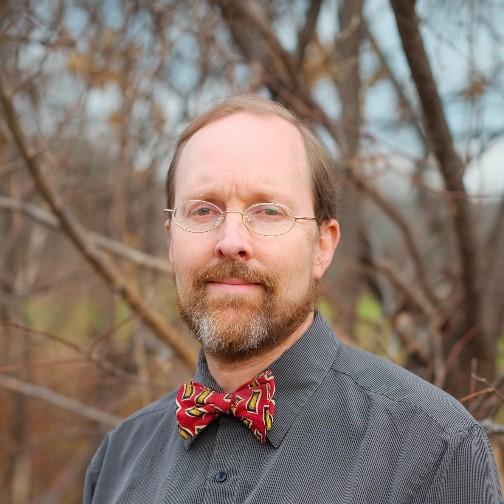Richard Wyatt, MD, Dermatologist at Pioneer Valley Dermatology, Amherst, MA 01002