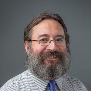 Paul Norton, PA-C
