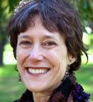Ellen Kaufman, MD