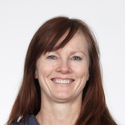 Ruth Pryor, MD, Obstetrician Gynecologist, Cooley Dickinson Medical Group Women's Health