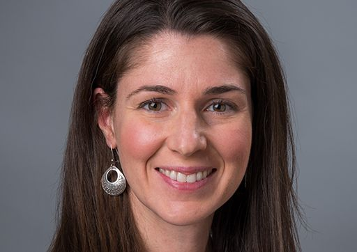 Rachel Marino, CNM, Certified Nurse Midwife at Cooley Dickinson Medical Group Women's Health