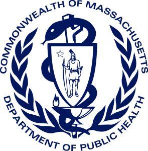 mdph-logo