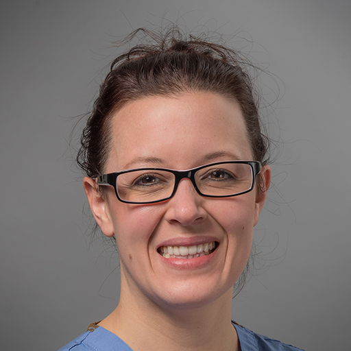 Catherine Cleland, MD, Anesthesiologist at Pioneer Valley Anesthesia, Cooley Dickinson Hospital, 30 Locust Street, Northampton, MA 01060.