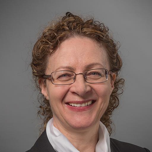 Teresa Klich-Nowak, MD, rheumatologist at Cooley Dickinson Medical Group Rheumatology, Northampton, MA 01060