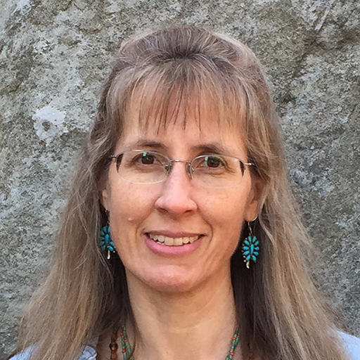 Lora Grimes, MD, is a family practitioner at Hilltown Community Health Center, Worthington, MA 01098.