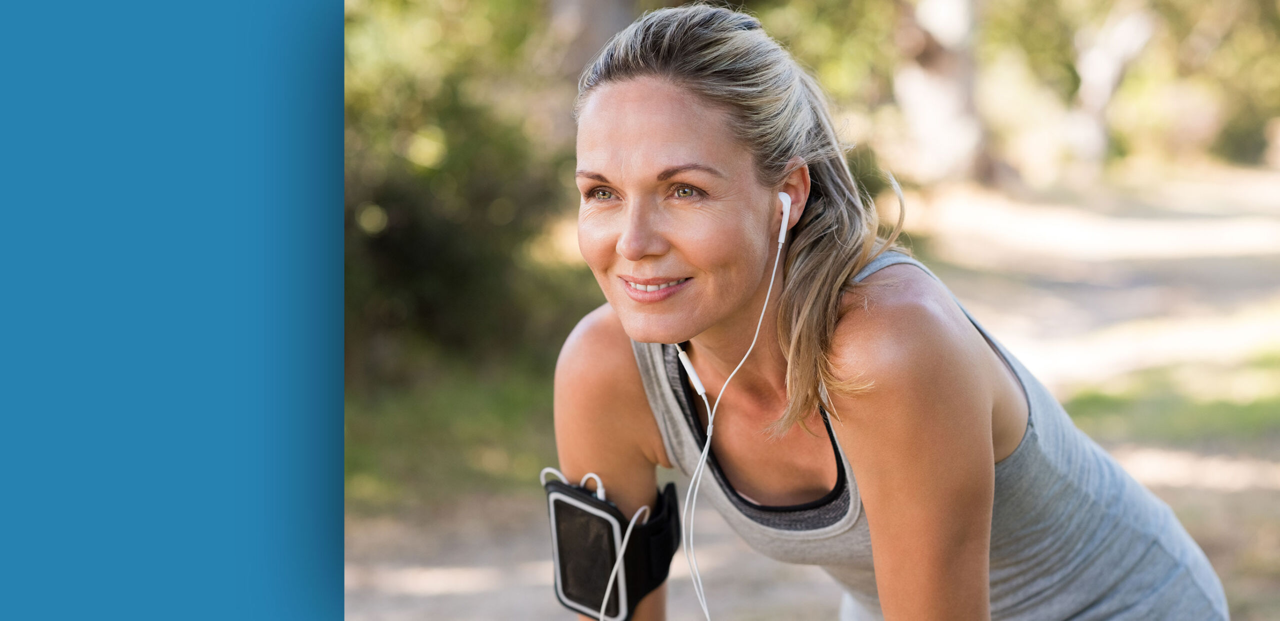 Cosmetic injectables at Cooley Dickinson Medical Group Plastic Surgery, Florence, MA 01062.