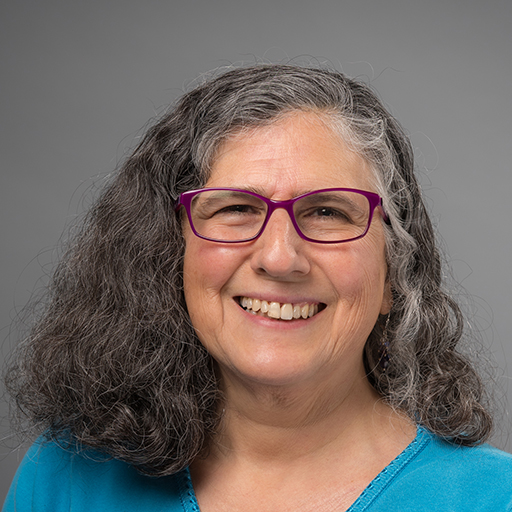 Lisa Levheim, MD, family practitioner at Paradigm Healthcare, Leeds, MA 01053.
