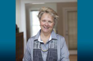 Lynne Spichiger, Volunteer