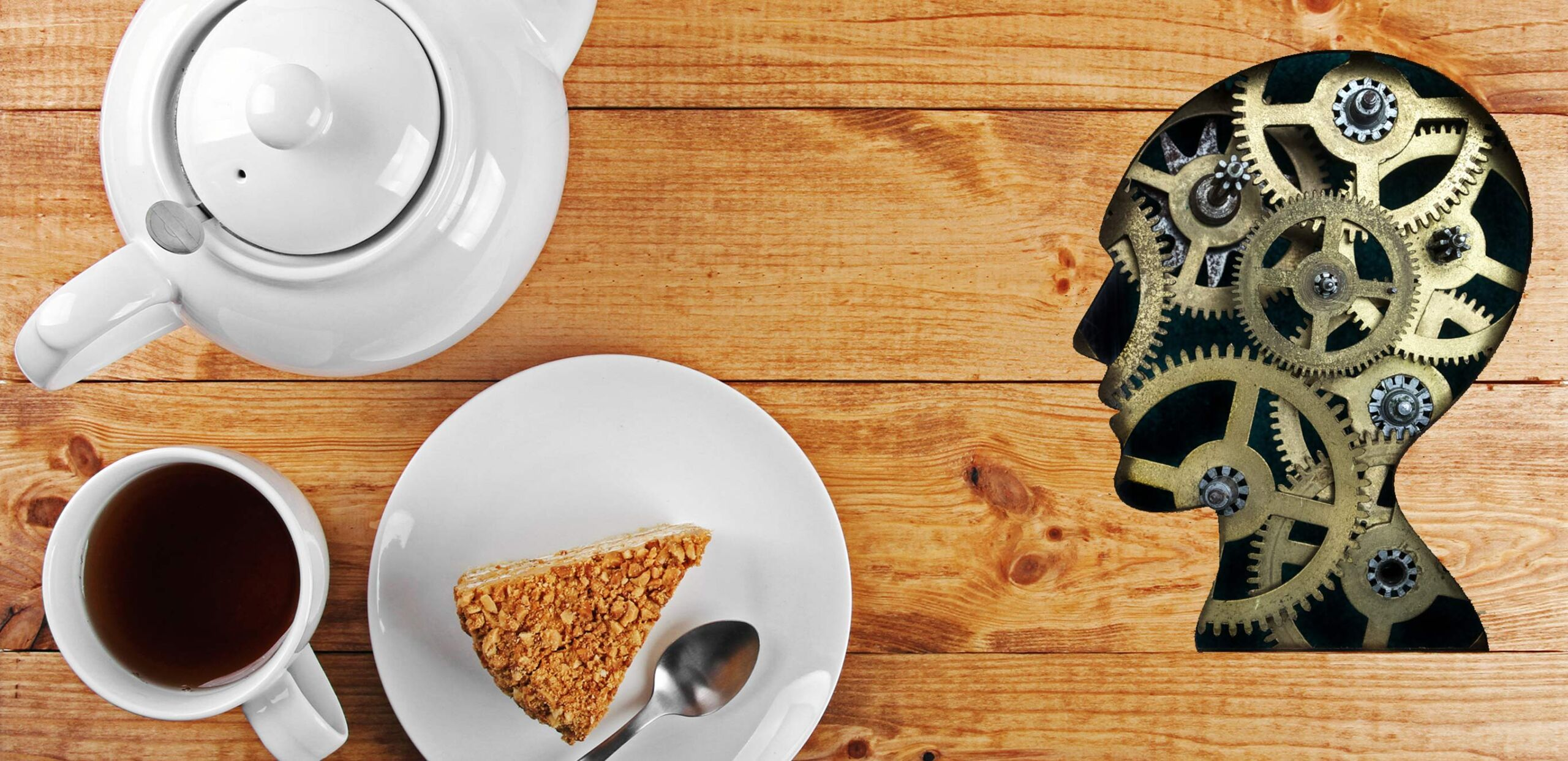Mental Health Policy Breakfast Banner Image