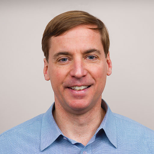 Dennis Mathewson, PT | Cooley Dickinson Rehabilitation Services