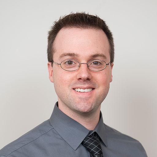 Ed Kostek, PT | Cooley Dickinson Rehabilitation Services