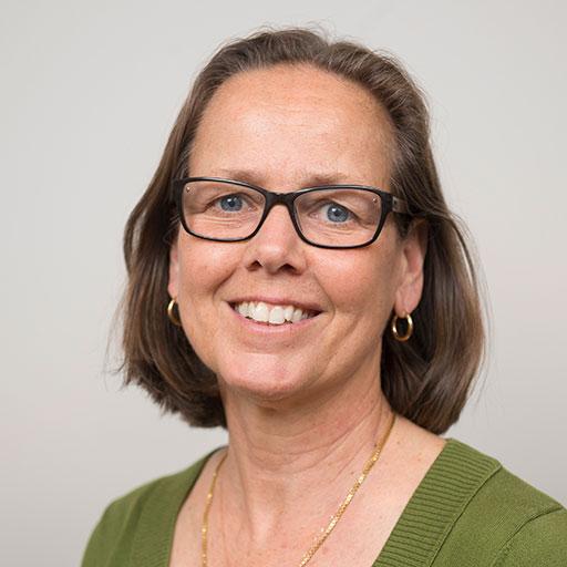 Elizabeth Yount, PT | Cooley Dickinson Rehabilitation Services