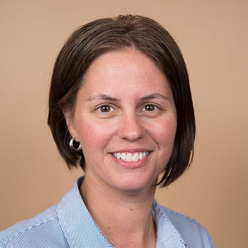 Erin Menard, PT | Cooley Dickinson Rehabilitation Services