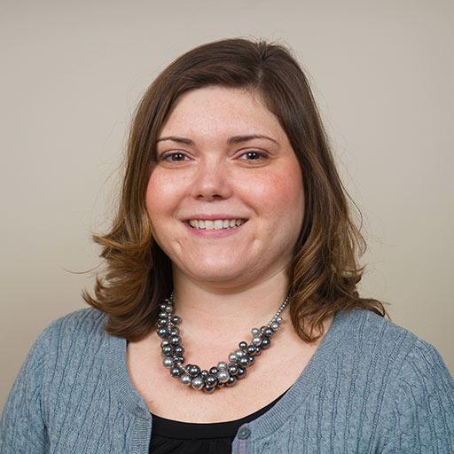 Lina Chutkowski, OT | Cooley Dickinson Rehabilitation Services