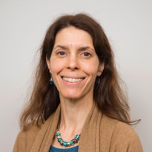 Lori Engel, PT | Cooley Dickinson Rehabilitation Services