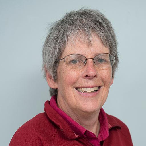 Marilyn Payne, PT | Cooley Dickinson Rehabilitation Services