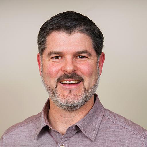Steve Markey, PT | Cooley Dickinson Rehabilitation Services