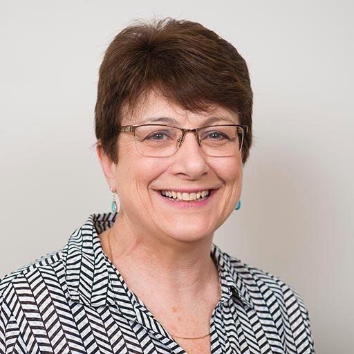 Karen Kelley, OT | Cooley Dickinson Rehabilitation Services