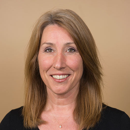 Pam Cavanaugh, PT | Cooley Dickinson Rehabilitation Services