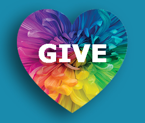Give to the Cooley Dickinson Breast Center