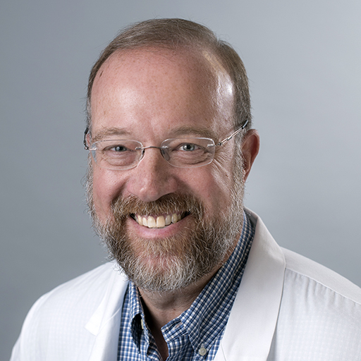 Orion Howard, MD, MS, Mass General Cancer Center at Cooley Dickinson Hospital