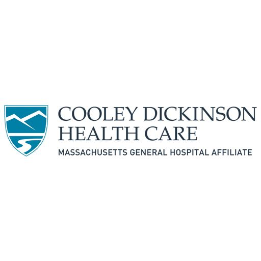 Cooley Dickinson Health Care | Northampton, MA | Home