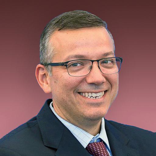 Estevan Garcia, MD