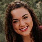Molly Brooks, Diabetes Paraprofessional Educator