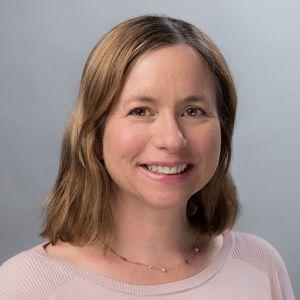 Tanya Luttinger, MD