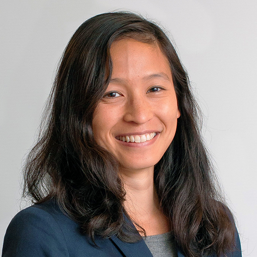 Genevieve Maquilan Radiation Oncologist, Mass General Cancer Center at Cooley Dickinson Hospital