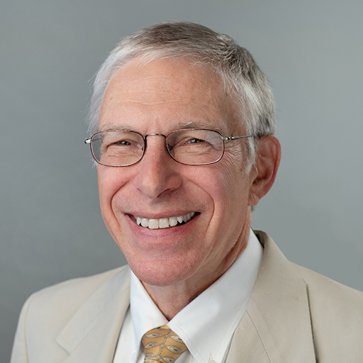 Jeffrey Korff, MD | Diabetes Center Medical Director