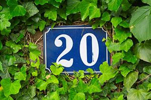 The Garden: 20th Anniversary