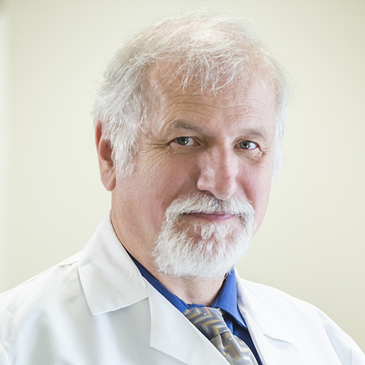 Robert Howe, MD