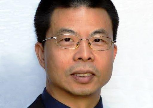 Qiang Nai, MD